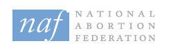 National Abortion Federation (NAF)